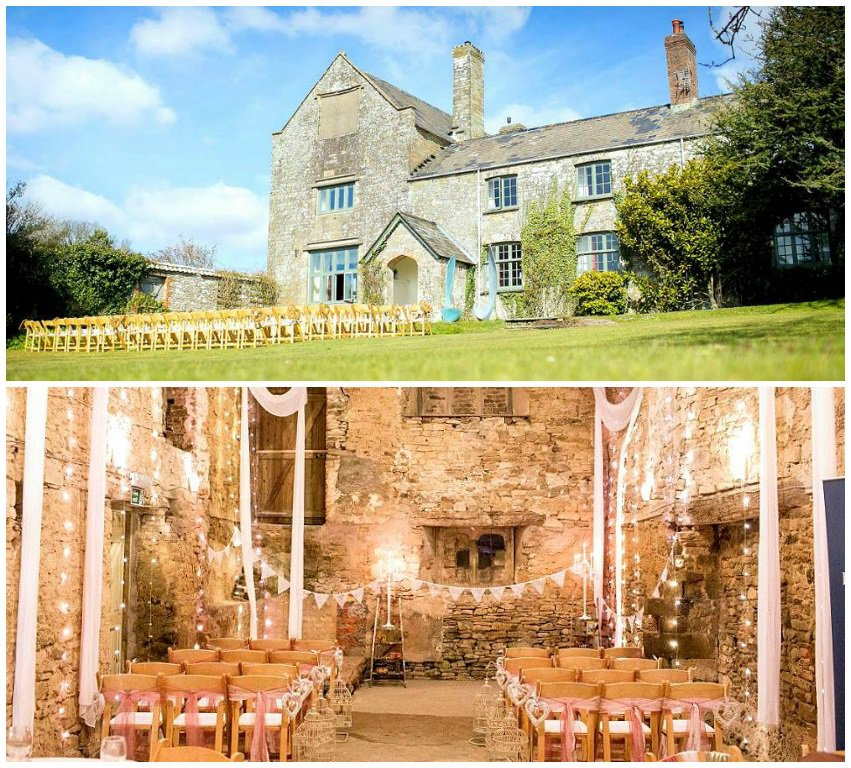 This Venue Truly Feels Like A Home From If You Looking For Wedding That Invites Your Guest To Have Fantastic
